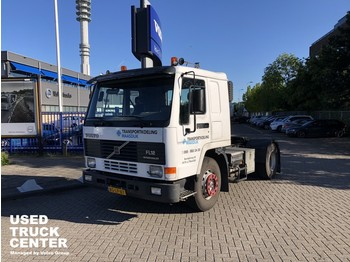 Влекач Volvo FL12 4X2T ONLY 213.289 ORIGINAL KM!!: снимка 1