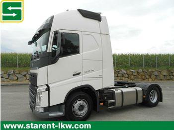 مقطورة السحب Volvo FH 500, XL Kabine, ACC, EURO6