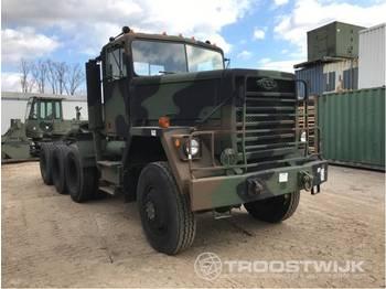 AM General M920 - vrachtwagen