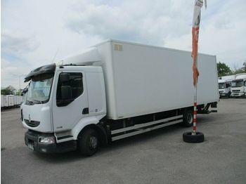 Renault Midlum 12.220 mit LBW 7,3 m  - bakwagen
