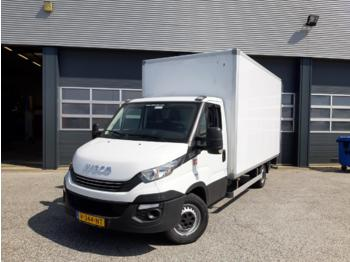 Iveco Daily 35S14A8 - chassis vrachtwagen