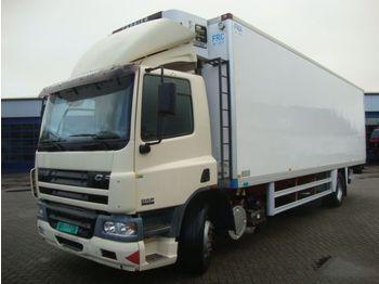 Isotherm vrachtwagen DAF 75-310