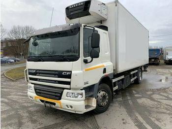 DAF CF 360  - koelwagen vrachtwagen