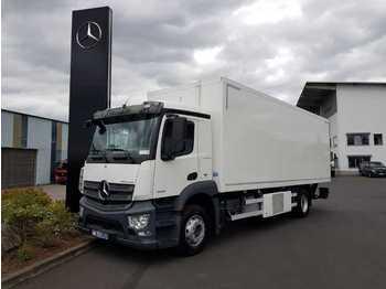 Mercedes-Benz Antos 1833 L 4x2 Thermo King UT-800+LBW 2.000kg  - koelwagen vrachtwagen
