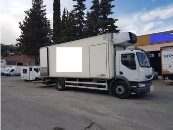 RENAULT 270 PREMIUM - koelwagen vrachtwagen