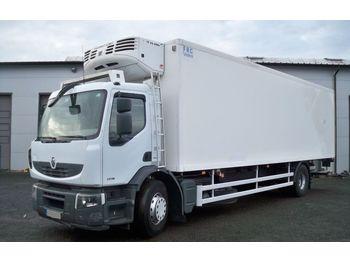 RENAULT PREMIUM 280 dxi - koelwagen vrachtwagen