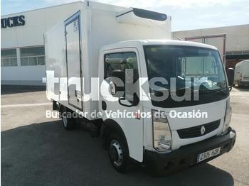 Koelwagen vrachtwagen Renault MAXITY 140.35
