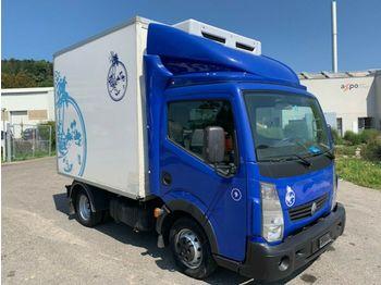 Renault Maxity 140.35 Tiefkühler konvekta  - koelwagen vrachtwagen