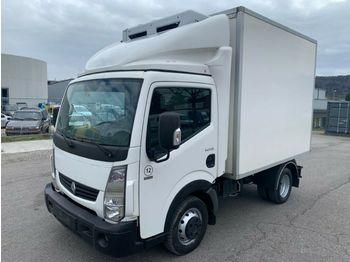 Renault Maxity 150.35  Konvekta -25  - koelwagen vrachtwagen