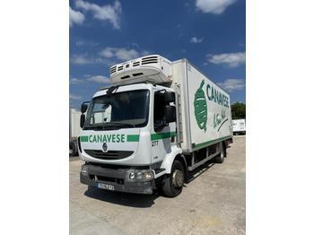 Renault Midlum 190 DXI - koelwagen vrachtwagen