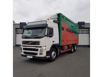 VOLVO FM 440 - veewagen vrachtwagen