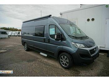 Reisemobil Carado Camper Van Vlow 600