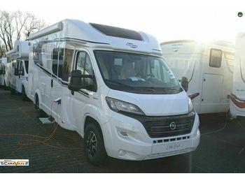 Reisemobil Carado T 339
