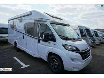 Reisemobil Carado T 449: das Bild 1