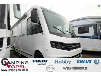 Weinsberg CaraCore 700 MEG viel Ausstattung - NEU  - Reisemobil