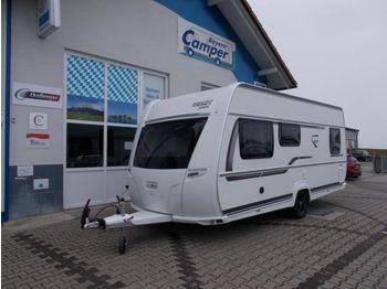 Fendt Bianco 465 SFH Bianco Primo 465 SFH Primo - 1800 kg  - Wohnwagen
