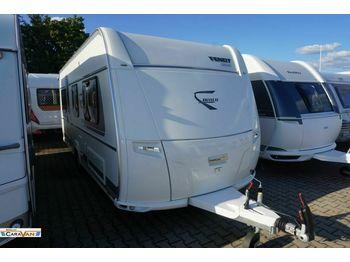 Fendt Bianco Selection 515 SG  - Wohnwagen