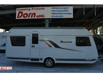 Wohnwagen Tabbert Rossini 490 TD 2,3 Booster Sie sparen:€ 1.404,00