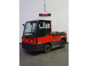 Linde P2505829366  - ciągnik akumulatorowy