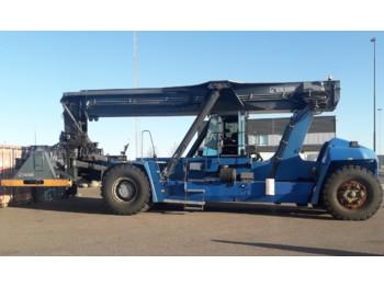KALMAR DRF450-75C5XS  - reach stacker