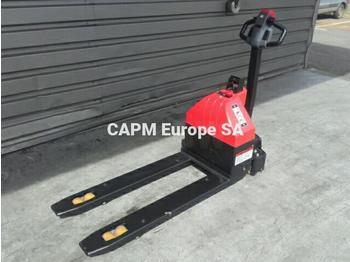 Hangcha CBD15-EMDP - wózek paletowy