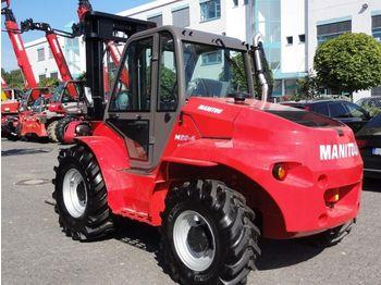 Wózek terenowy MANITOU M50-4