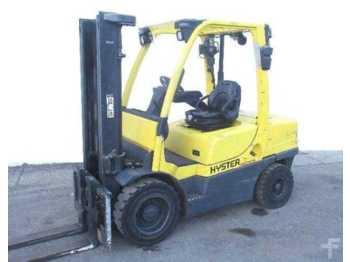 Wózek widłowy Hyster H 3.5 FT