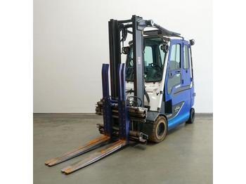 Wózek widłowy Linde E 30/600 HL/387
