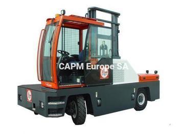 Wózek widłowy boczny Amlift C5000-14 AMLAT