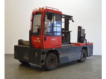 Wózek widłowy boczny VALMAR VS 80-14-33