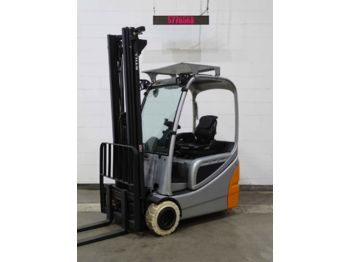 Still RX20-165776568  - wózek widłowy czołowe 3 kołowe