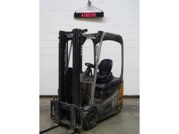 Still RX50-156182578  - wózek widłowy czołowe 3 kołowe