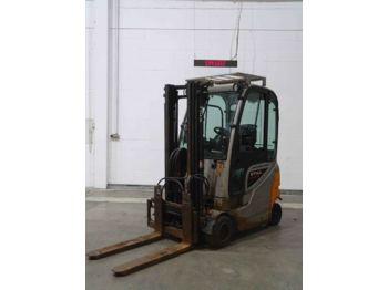 Still RX20-18P/H5941037  - wózek widłowy czołowe 4 kołowe