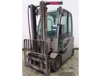 Still RX60-25L5633446  - wózek widłowy czołowe 4 kołowe