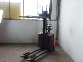 Wózek wys. podnoszenia BT SWE 080L
