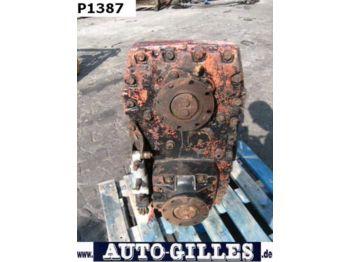 DIV. ZF Verteilergetriebe GA 350/3 DO - запчасти