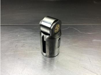 Liebherr Roller Tappet - двигатель/ запчасть для двигателя