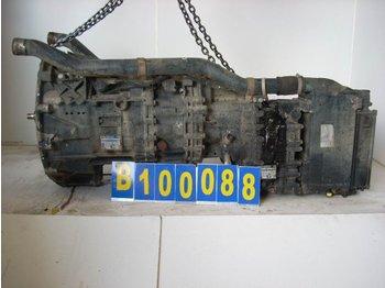 ZF 12AS2301OD+IT - трансмиссия