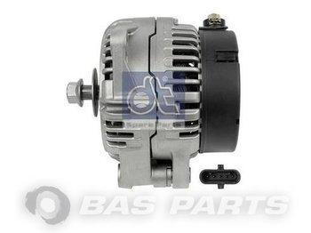 DT SPARE PARTS Alternator 1516514 - генератор