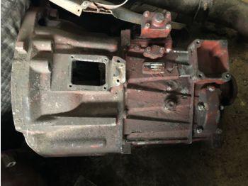 Коробка передач IVECO 2838526F93