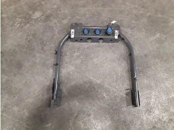 Рама/ шасі Volvo Fh/Fm