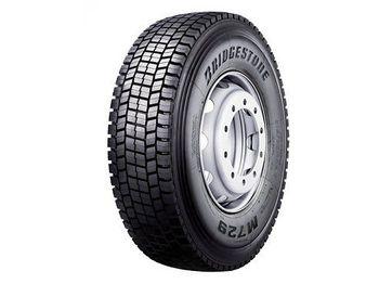 Шина Bridgestone 245/70R19.5 M729