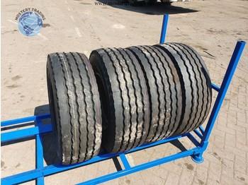 Bridgestone 305/70 R19.5 - шина