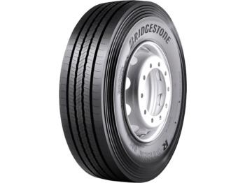 Шина Bridgestone 315/80R22.5 R Steer