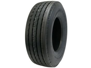Шина Double Coin 435/50R19.5