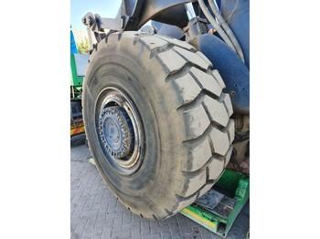 Michelin 29.5 R29 - шина