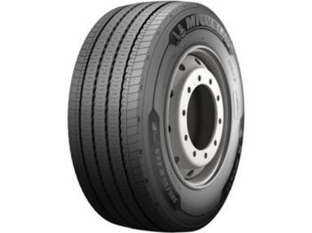 Шина Michelin 385/55R22.5 X Multi F