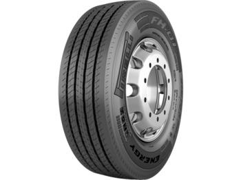 Шина Pirelli FH01 Energy