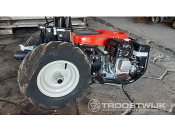 Goldoni Twist 7 - mini traktor