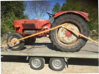 Traktor Guldner G 40 s